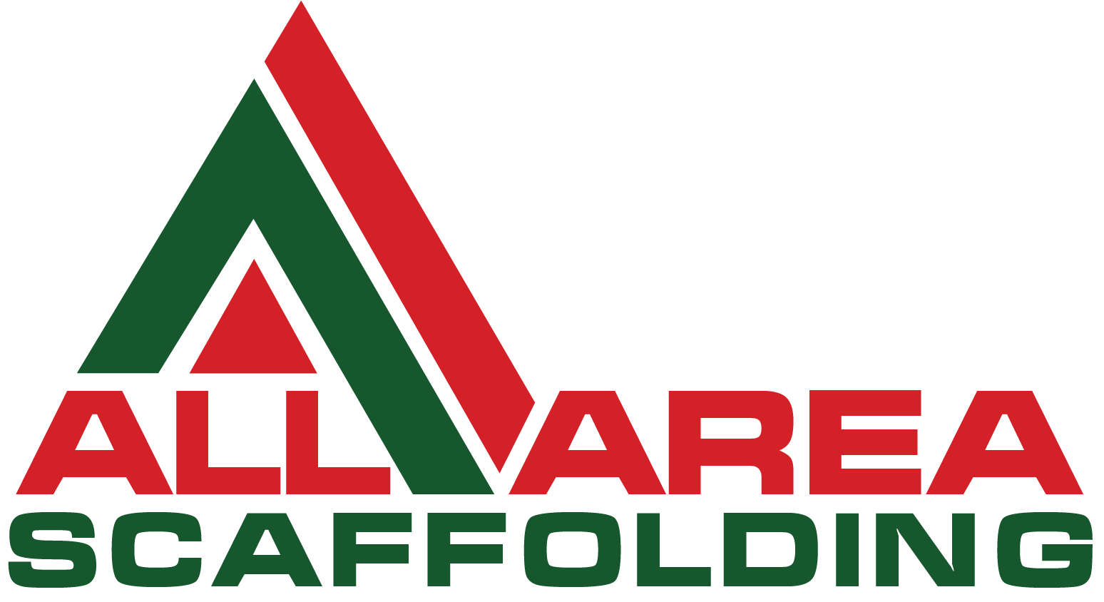 All Area Scaffolding